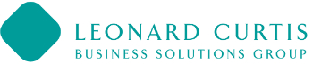Leonard Curtis Business Solutions Group